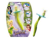 Thrustmaster Disney Lapiz (stylus) con luz y figura - DS Lite, DSi, DSi LL, 3DS
