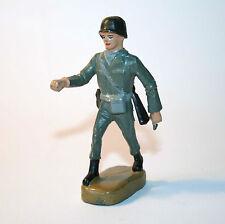 Leyla soldato americano (= braccio vorhaltend), adatto a Arnold JEEP n. 2500
