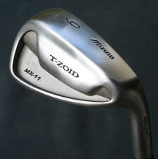Mizuno MX-11 # 9 Iron Original Dynamic Gold S300 Stiff Flex Steel Shaft  MX11