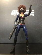 Custom GI Joe Classified 6? Female Cobra Trooper