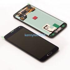 Para Samsung Galaxy S5 plus+ SM-G901F Pantalla LCD display Táctil Touch screen