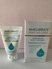 AMELIORATE Intensive Skin Therapy 30ml for Dry / Scaly Skin BNIB
