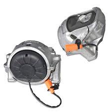 Motor Montagesatz für Audi A4 A5 Q5 8K 8T 8F 8R 1.8 2.0 TFSI 8K0199381NS