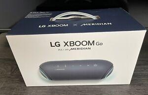 LG XBOOM Go PL5 Bluetooth Porable Speaker