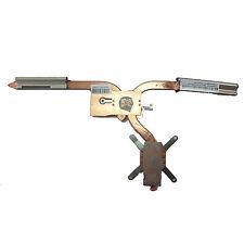 Disipador Heatsink Asus UX303ln AT16U0010CS Original