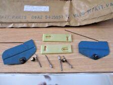 NOS 1979 Ford LTD Body Side Moulding Hardware OEM