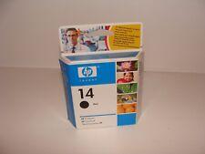 HP14 C4920A original Printhead  Druckkopf  Officejet d125xi, d135, d145, d150xi