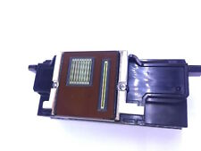 Shipping free and Print Head QY6-0078 for CANON MP990 MP996 MG6120 MG6220 MG8120