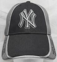 New York Yankees MLB Twins Enterprise adjustable cap/hat