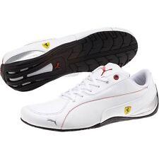 puma shoes for