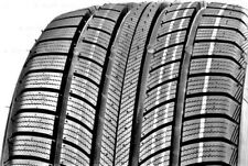 Gomme 4 Stagioni 195 45 16 NANKANG ALL SEASON N-607+ XL 84V - EAN  4717622047707