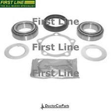 Wheel Bearing Kit for LAND ROVER DEFENDER 3.5 90-94 11D 22D LD Petrol FL