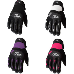 2021 Joe Rocket Velocity 3.0 Women's Street Motorcycle Gloves - Pick Size/Color