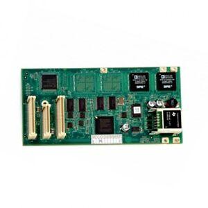 NEW 50003728 Mitel Dual DSP MMC Mitel SX200 and 3300 MX Controllers FAST SHIP