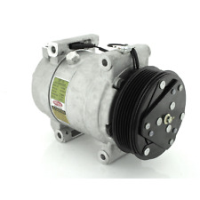 GENUINE DELPHI HOLDEN RA RODEO AC AIRCON COMPRESSOR V6 3.5L 6VE1 LX5 03-06 NEW