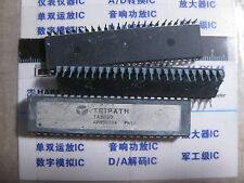 2X TA3020  Stereo 300W (4Ω) Class-T Digital Audio Amplifier