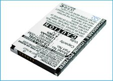 Battery for Sprint PPC-6800 35H00077-00M 1250mAh NEW