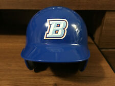 Buffalo Bisons Mini Batters Helmet