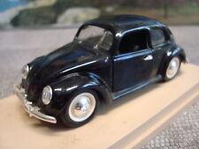 Rio  1:43 VW Käfer Gebraucht guter Zustand