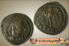 Constantine I 'the Great' (307-337 AD), struck at the London Mint 307-310 AD