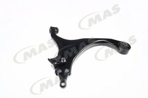 CA63124 Suspension Control Arm Front Right Lower MAS