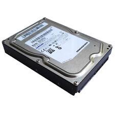 "Samsung EcoGreen F2 1TB 32MB Cache 5400RPM 3.5"" SATA (HD103SI) Hard Drive"