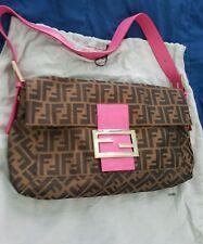 Fendi Fendi Baguette Crossbody Bags   Handbags for Women  25ec66ac08c00