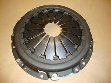 HE3352 Borg & Beck Clutch Cover Fits Rover SD1 2.3/2.6/3.5 1977 - 1984