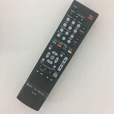 For Denon RC-1170 RC-1180 RC-1183 RC-1157 RC1156 AV Receiver Remote Control