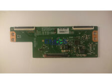 6871L-3806F 6870C-0532A TCON BOARD FOR DIGIHOME 43278FHDDLED