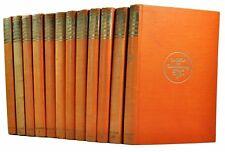 Bibliothèque D. divertissement et D. connaissance, nº 60, 1936