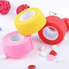 Wholesale Flex Wrap Finger Bandage Strip Nail Art Skin Care Protect Treat Tape