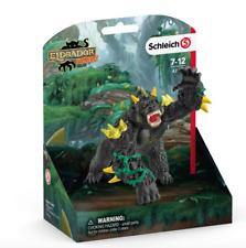 Schleich Monster gorilla - 42512 - NEW!