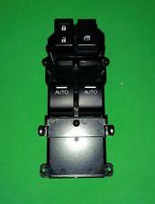 2008-2012 OEM Honda Accord Coupe Driver Power Window Switch 35750-T3LA-A11