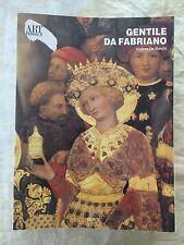 ART DOSSIER n.136 - Andrea De Marchi Gentile Da Fabriano - Giunti