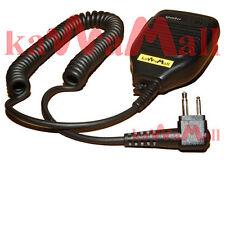 Speaker Mic for Motorola XTN XU2100 XV2100 MTXSP NEW