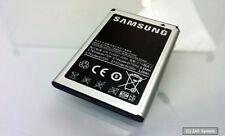 Samsung EB504465VU Akku B7610 OmniaPRO, Galaxy 3 i5800, Lite i5700, I7500, i8910