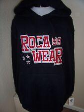 ROCAWEAR 3XB 3X-BIG hooded Sweatshirt NWT NEW Combine shipping use Ebay cart