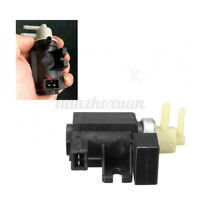 Turbo Boost Control Solenoid valve For For Vauxhall  Opel Chevrolet #55558101