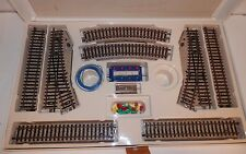 Marklin HO Scale Track Extension Set #5191