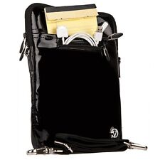 10'' Hydei Protector Case with Shoulder Strap Bag for iPad Air / New iPad 2 3 4G