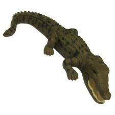 Saltwater Crocodile - Australian Science & Nature (75460): vinyl toy animal