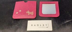 Radley mirror