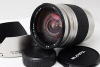Tokina AF 28-210mm 4.2-6.5 Sony Fit Lens minolta From japan #1341D