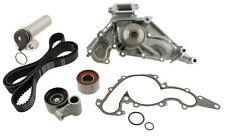 Aisin TKT-021, Engine Timing Belt Kit, with Water Pump, Aisin TKT-021