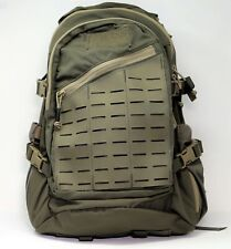 Eagle Industries улучшенным 3-дневных штурмовых 500D Molle рюкзак (R-зеленый) - R-A-III