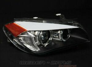 2990012 2993496 BMW X1 E84 USA Xenon Headlight Right Front Right Head Light