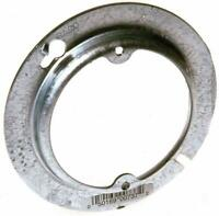 hubbell RACO 727 4IN ROUND 5//8D PLASTER RING