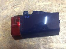 VAUXHALL MERIVA MK1 03-09 DRIVERS SIDE REAR LIGHT 467597050