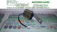 SENSOR PRESIÓN ACEITE PARA 5971468 FIAT RITMO - 127 SPORT - CROMA - LANCIA DELTA